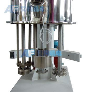 研磨设备-搅拌机尽在-艾